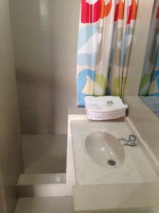 Cartagena Premium - Zimmer