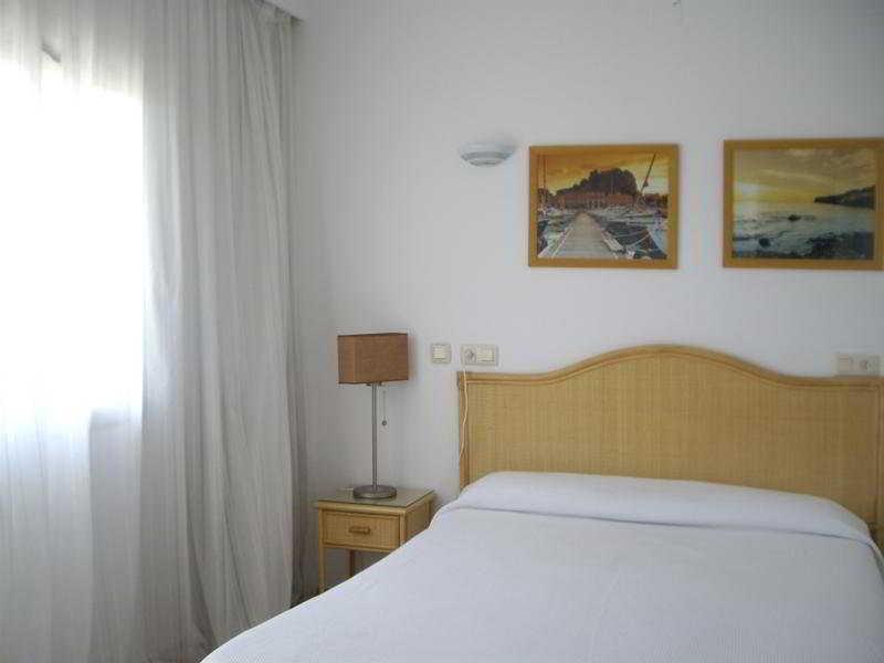 Коста бланка отель все включено шарм