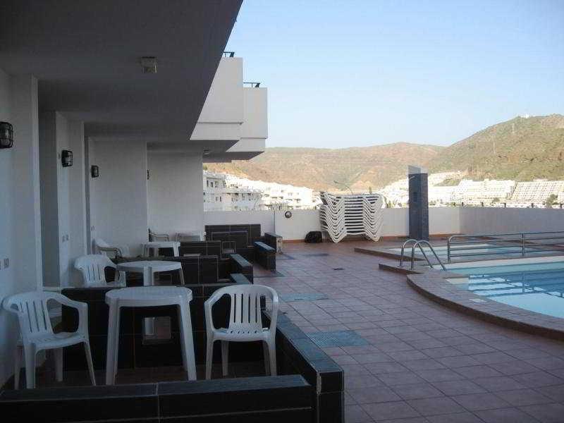 Apartamentos isla bonita puerto rico gran canaria - Hoteles en puerto rico gran canaria ...