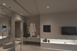 http://photos.hotelbeds.com/giata/13/137315/137315a_hb_ro_064.jpg