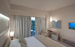 http://photos.hotelbeds.com/giata/13/137315/137315a_hb_ro_095.jpg