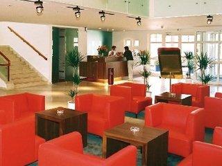 Austria Trend Hotel Boeck - Generell