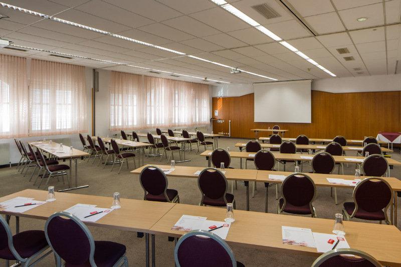 Austria Trend Hotel Boeck - Konferenz