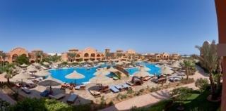 Sea Gardens Sharm