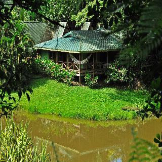 Fotos Hotel Sueã±o Azul Hotel Hacienda