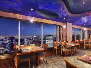 도쿄 돔 호텔 image
