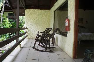 http://photos.hotelbeds.com/giata/13/139552/139552a_hb_ro_005.jpg