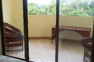 http://photos.hotelbeds.com/giata/13/139552/139552a_hb_ro_018.jpg