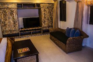 http://photos.hotelbeds.com/giata/13/139552/139552a_hb_ro_064.jpg