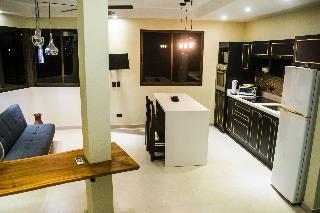 http://photos.hotelbeds.com/giata/13/139552/139552a_hb_ro_065.jpg