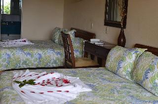 http://photos.hotelbeds.com/giata/13/139552/139552a_hb_ro_075.jpg