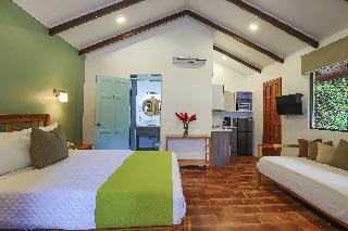http://photos.hotelbeds.com/giata/13/139552/139552a_hb_ro_076.jpg