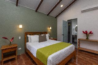 http://photos.hotelbeds.com/giata/13/139552/139552a_hb_ro_078.jpg