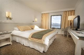 http://photos.hotelbeds.com/giata/13/139994/139994a_hb_ro_009.jpg