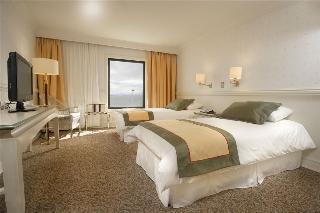 http://photos.hotelbeds.com/giata/13/139994/139994a_hb_ro_011.jpg