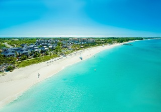 Hotels in Providenciales: Beaches Turks & Caicos Resort Villages & Spa