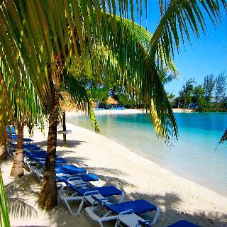 Fantasy Island Dive Resort - Generell