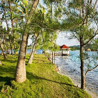 Fantasy Island Dive Resort - Sport