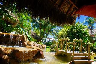 Casa Yalma Kaan, Barra Vieja