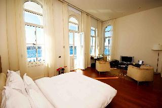 http://photos.hotelbeds.com/giata/14/142059/142059a_hb_ro_013.jpg