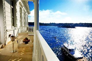 http://photos.hotelbeds.com/giata/14/142059/142059a_hb_ro_014.jpg