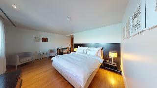 http://photos.hotelbeds.com/giata/14/142059/142059a_hb_ro_036.jpg