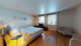 http://photos.hotelbeds.com/giata/14/142059/142059a_hb_ro_037.jpg