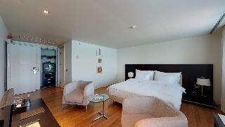 http://photos.hotelbeds.com/giata/14/142059/142059a_hb_ro_039.jpg