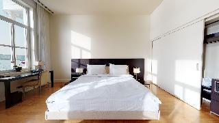http://photos.hotelbeds.com/giata/14/142059/142059a_hb_ro_041.jpg