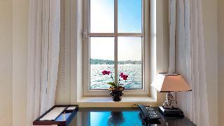 http://photos.hotelbeds.com/giata/14/142059/142059a_hb_ro_043.jpg