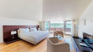 http://photos.hotelbeds.com/giata/14/142059/142059a_hb_ro_047.jpg