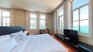 http://photos.hotelbeds.com/giata/14/142059/142059a_hb_ro_053.jpg