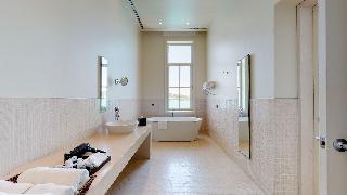 http://photos.hotelbeds.com/giata/14/142059/142059a_hb_ro_057.jpg