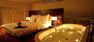 http://photos.hotelbeds.com/giata/14/142059/142059a_hb_ro_058.jpg