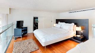 http://photos.hotelbeds.com/giata/14/142059/142059a_hb_ro_059.jpg