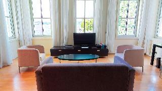 http://photos.hotelbeds.com/giata/14/142059/142059a_hb_ro_061.jpg