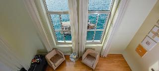 http://photos.hotelbeds.com/giata/14/142059/142059a_hb_ro_062.jpg