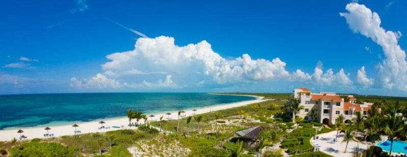 Hotels in Providenciales: Northwest Point Resort