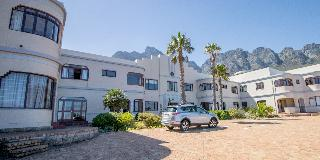 Camps Bay Apartments