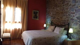 Hotel La Era de Aracena