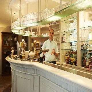 Leopold - Bar