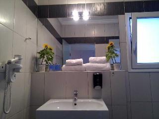 Hotel Matheo Villas Suites Malia