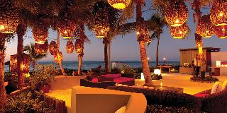 Hotels in Providenciales: Grace Bay Club
