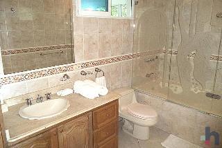 Astra Suite 427 - Zimmer