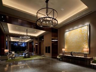 Palace Hotel Tokyo image