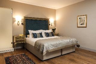 http://photos.hotelbeds.com/giata/14/147729/147729a_hb_ro_041.jpg