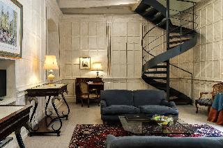http://photos.hotelbeds.com/giata/14/147729/147729a_hb_ro_059.jpg