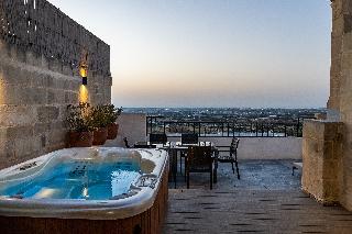 http://photos.hotelbeds.com/giata/14/147729/147729a_hb_ro_178.jpg
