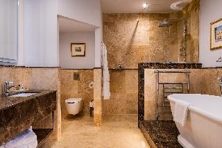 http://photos.hotelbeds.com/giata/14/147729/147729a_hb_ro_186.jpg