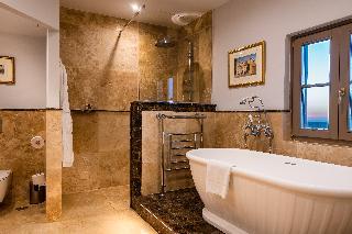 http://photos.hotelbeds.com/giata/14/147729/147729a_hb_ro_189.jpg